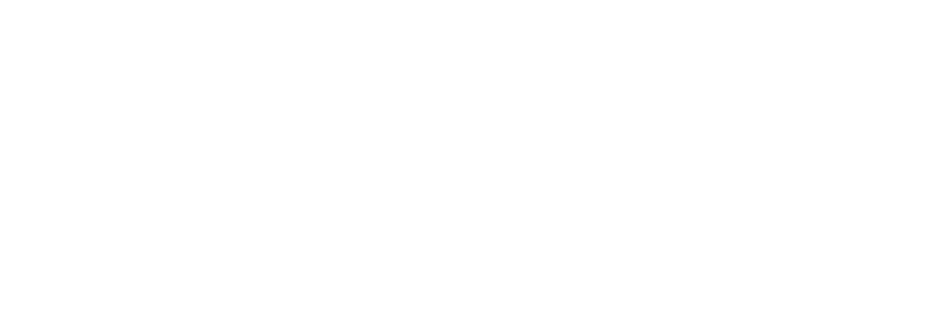 Nordic Urban Mobility Ecosystem
